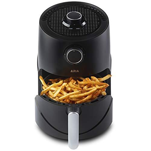Best Air Fryers For Vegans