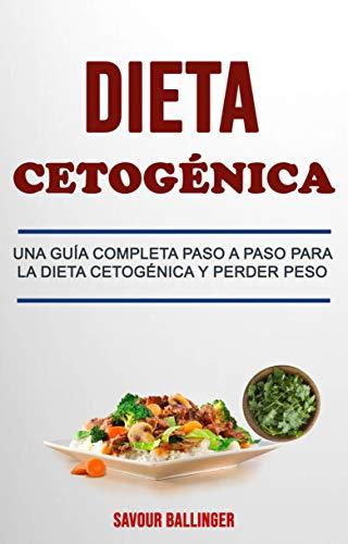 y dieta ketogénica