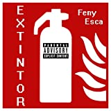 Extintor [Explicit]