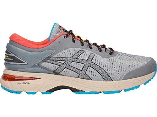 ASICS Gel-Kayano 25 Men's Shoe