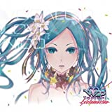 Vocaloid Love Nico-Exclamatio