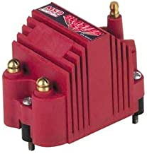 Best are msd ignition coils good Reviews