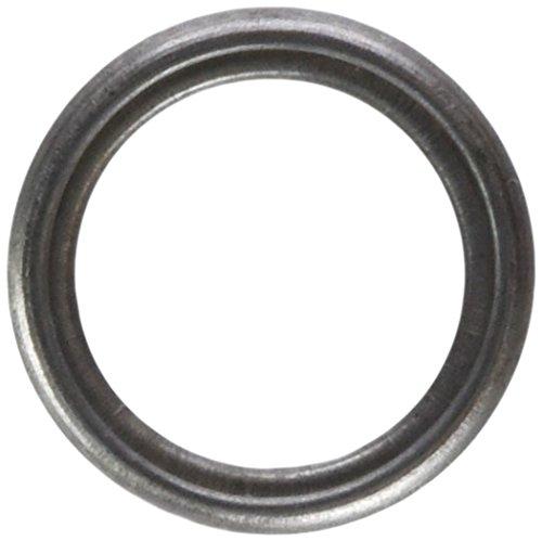 KS tools joint d'étanchéité, japon, diamètre extérieur 19 mm diamètre intérieur : 14 mm-lot de 10–430.1518