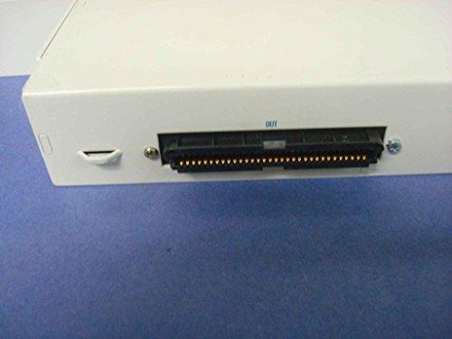 Adtran 1200291L1 28 Port RJ-48 Patch Panel