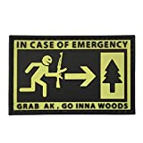 in Case of...image
