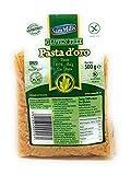 Sam Mills Orzo Pasta D Oro Sin Gluten