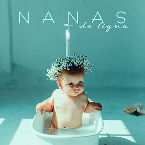 Nanas de Agua: La Mejor Música de Piano para Dormir a tu...