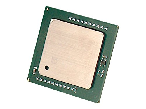 HP Intel Xeon X5460 3.16GHz - Procesador (Intel Xeon, 3,16 GHz, 1333 MHz, 120W, 0.850 - 1.3500V, VT-x)