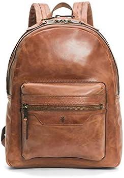 Frye Holden Backpack