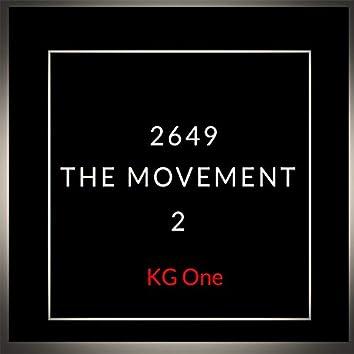 2649 The Movement 2