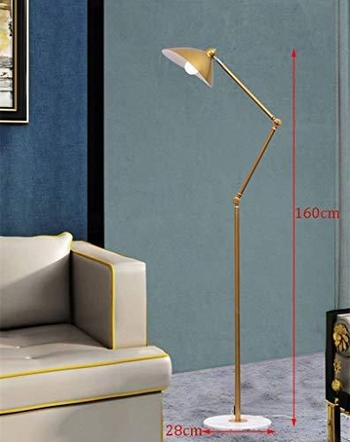 Lantaarn aan de muur wandlamp van kristalglas wandlamp wandlamp wandlamp terra verlichting voor woonkamer nachtkastje luxe basis van marm Luce Dorata