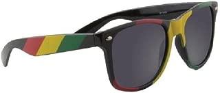 SG1005/82 Rasta Sunglasses