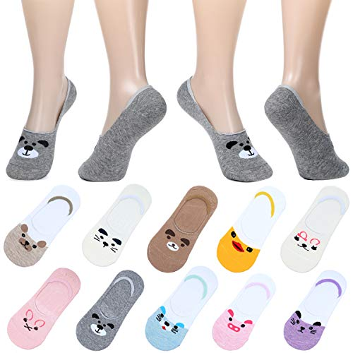 Top 10 best selling list for flat shoes cartoon