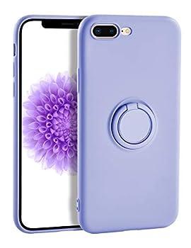 iphone 7 ring case