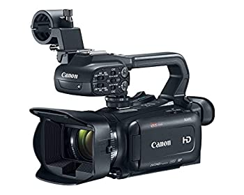 Canon XA11 Professional Camcorder  Renewed