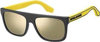 نظارة شمسية للبالغين من الجنسين من مارك جاكوبس - مارك 357/S