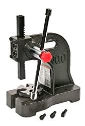 No Bullshit Guide To Buying The Best Arbor Press Possible