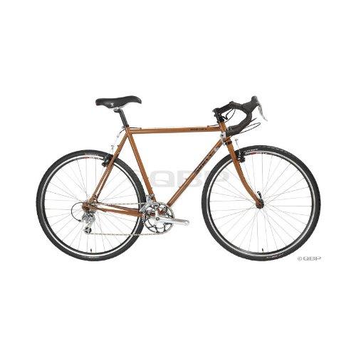 Surly Cross Check Complete Bike | Amazon