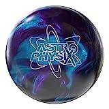 Storm AstroPhysix 14lb