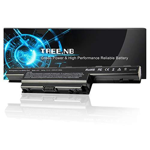 DBTLAP Nuevo para Acer Aspire R3-131T port/átil Hard Drive HDD Conector Cable