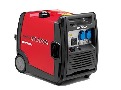 Honda EU 30i mobiele stroomgenerator