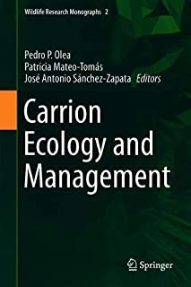 Amazon.com: Antonio Carrión