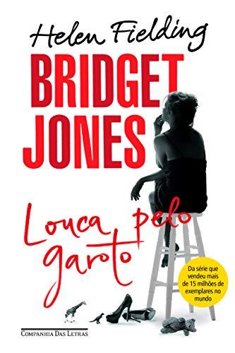 Bridget Jones: louca pelo garoto, A capa pode variar