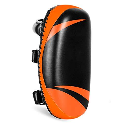 QIANG Kampfsport Schlagpolster Kickboxen...