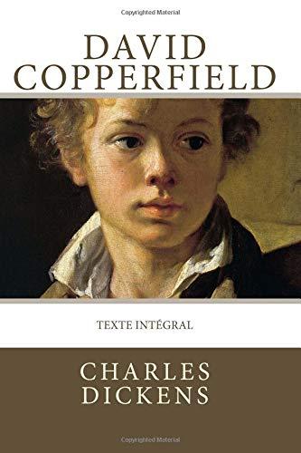 David Copperfield: Texte intégral