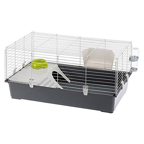 Ferplast Rabbit 100 Indoor Cage