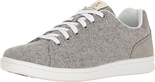 Top 10 Best Selling List for ed chapala lace up sneaker