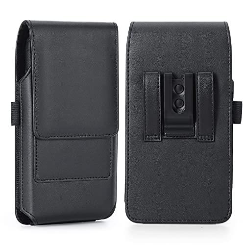 Becplt -   Galaxy Note 20 10+