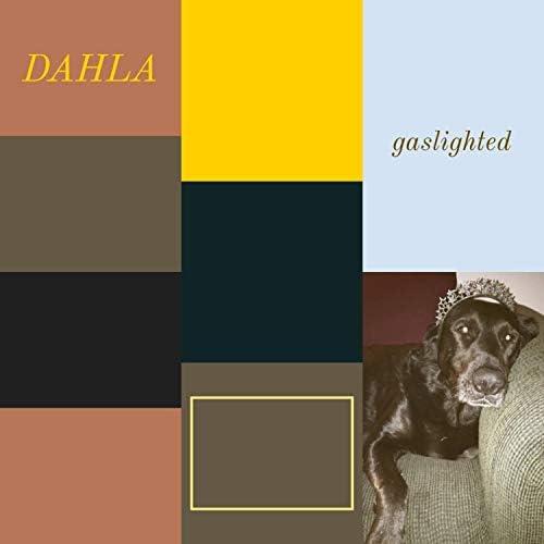 Dahla