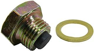 Ölablassschraube (magnetisch) 03 M16X1,5 EAN: 4043981009774 für BMW
