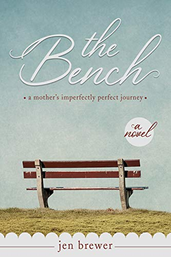 The Bench by [Jen Brewer]