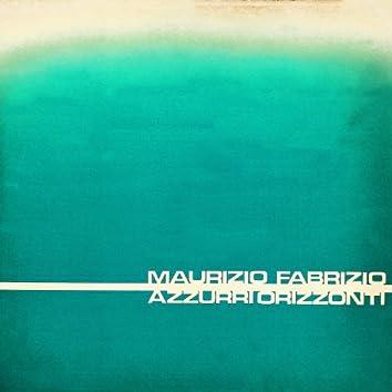 Azzurri Orizzonti (Remastered)
