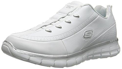 Skechers Sport Women's Sneaker