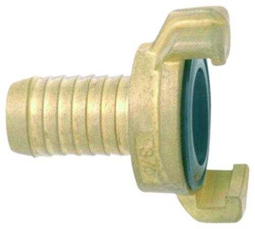 Siena Garden Wassertechnik 571951 Messing Flexible 1.3 cm (1,3 cm) 13 mm