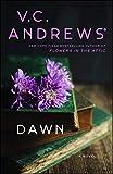 Dawn (Cutler Book...image