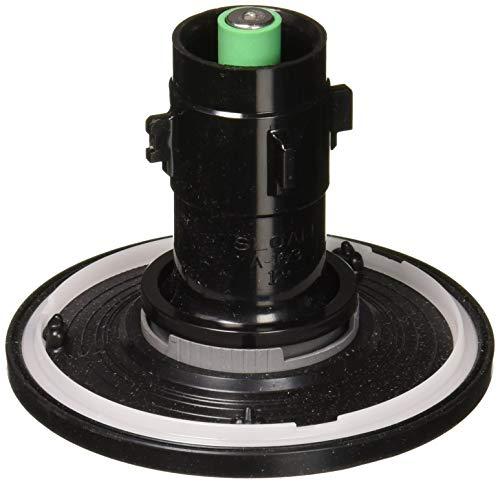 Osram Sylvania gidds-282242282242capsylite Halogen Flood Lampe, PAR20, 39W, 130V S, Medium Boden, 30° Abstrahlwinkel