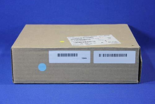 Kyocera Ersatzteil Power Board Control SP, 302L094010