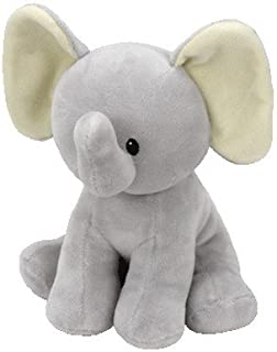 Ty Bubbles - Elephant reg