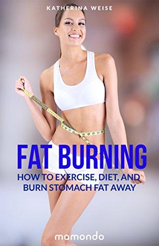 fat burning e