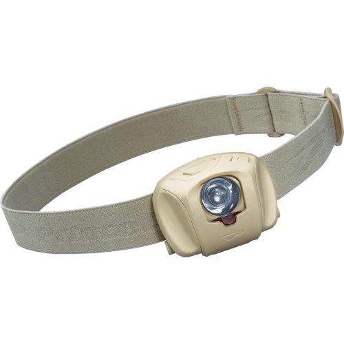 Princeton Tec EOS Tactical–Stirnlampe