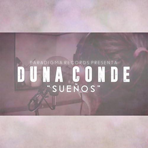 Duna Conde