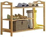 Moderna Minimalista de Zapatos Marco Soporte asequible Dormitorio Hall de...