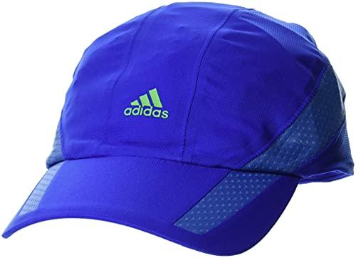 adidas Gorra marca modelo RUN RT CAP A.R.