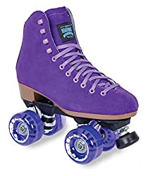 suregrip purple skate