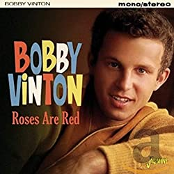 Roses Are Red [ORIGINAL RECORDINGS REMASTERED]