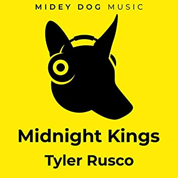 Midnight Kings